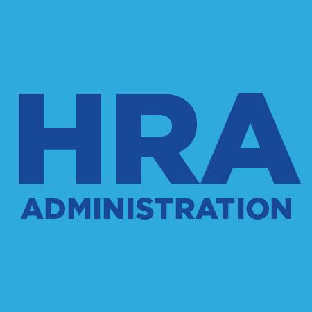 HRA Administration