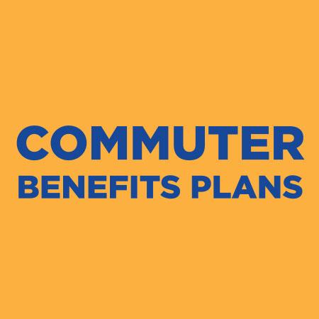 Commuter Benefits Plans