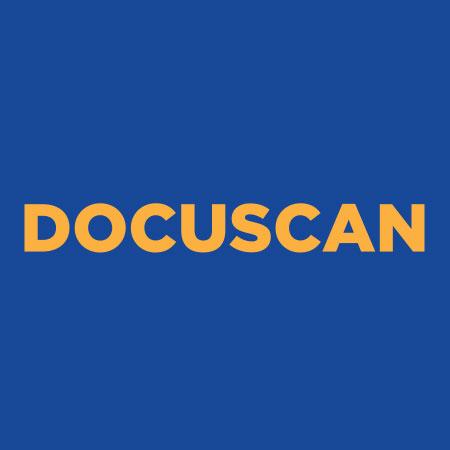 DocuScan
