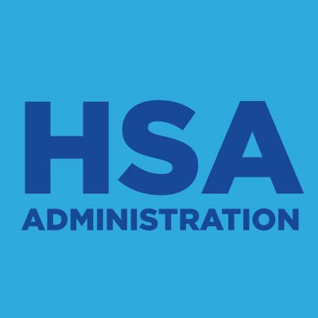 HSA Administration