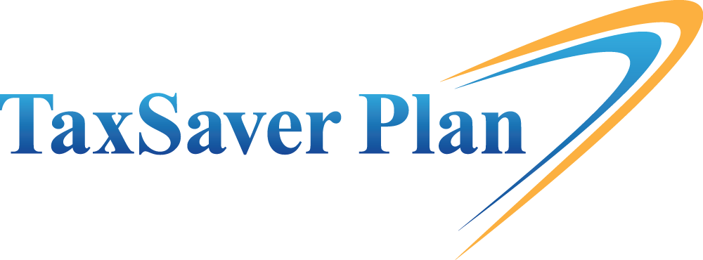 TaxSaver Plan